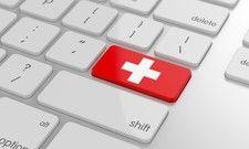 Mit wenigen Klicks zum Hotel: Online-Buchungen sind auch in der Schweiz auf dem Vormarsch