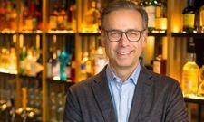 Neuer Kollex-Co-Geschäftsführer: Lothar Menge