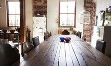 Neue Konzepte gefragt: Apartmentservice sucht wieder ansprechende Longstay-Unterkünfte