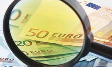 Kommissionsgelder unter der Lupe: Portale müssen möglicherweise bald offenlegen, wer wie viel zahlt.
