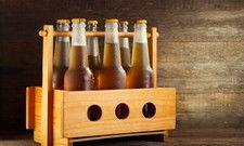 Neue Impulse für den Getränkemarkt: Veltins möchte sich als Spezialist für den herstellerübergreifenden Vertrieb positionieren