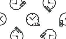 Dauerstreit-Thema: Höchstarbeitszeit