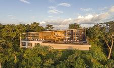 Neu im Marriott-Portfolio: Homes & Villas in Costa Rica