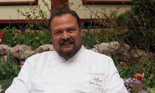 Neue Aufgabe: Tobias Jochim ist Executive Chef im Restaurant Seeberg