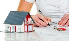 Risiken genau abwägen: Eine Investition in Hotelimmobilien will gut überlegt sein
