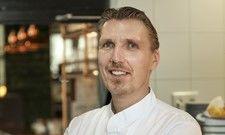 Ein Nordlicht in Bayern: Holger Lange ist neuer Küchenchef im Ayinger in der Au