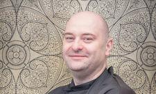 Übernimmt die Position von Stefanos Melianos: Daniel Pause ist neuer Küchenchef im Kempinski Hotel Frankfurt