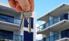 Neue Apartments für die Bayernmetropole: Die Pantera-Immobilien sollen nach der Konzeptionierung an institutionelle Investoren verkauft werden
