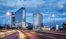 Neues Angebot in München: Ein H-Hotels-Haus der Marke Hyperion