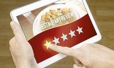 Kundenfeedback richtig auswerten: Das bietet das System von Trustyou jetzt auch für Gastronomen
