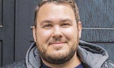 """Stefan Matthiessen: """"Wir sehen Digitalisierung nicht als Selbstzweck, sondern als Game Changer, um unsere Vision auch kostenseitig zu realisieren."""""""