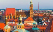 Geht gegen Airbnb und Co. vor: Nürnberg beschließt Verbot zur Zweckentfremdung