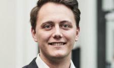 Nico Böttcher: Neues Gesicht bei Concept Riesling