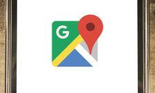 Virtuelle Speisekarte: Google Maps bietet ab sofort einen weiteren Dienst an