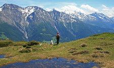 Ausblick: Wohin steuert die Hotellerie im Alpenraum?