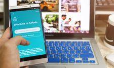 Mächtige Reiseplattform: Airbnb