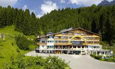 Neu bei Best Western: Ein Ferienhotel in Tirol