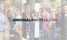 Der Markenkern: The Originals, Human Hotels & Resorts will für eine authentische, menschliche und lokal verhaftete Hotellerie stehen