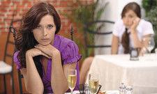 Unzufriedene Gäste: Der Ursache dafür müssen Servicekräfte auf den Grund gehen