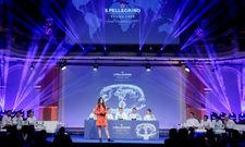 Nationaler Vorentscheid: S. Pellegrino Young Chef 2017