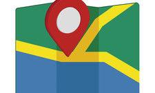 Mächtiger Mittler: Google verknüpft Hotelangebote mit zahlreichen anderen Diensten, wie beispielsweise Maps.