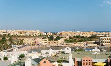 In Planung: Auf Malta startet ein Hyatt Regency