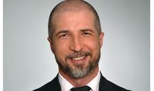 Neue Aufgabe: Seit Mai ist Günny Ersoy Hoteldirektor im Waldhotel Altenberg