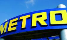 Die Metro AG kämpft schon länger mit schlechten Zahlen: Nun gibt es ein Übernahmeangebot aus Osteuropa