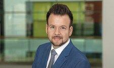 """Thomas Rienecker: """"Gastgebern wird die Abrechnung ihrer Tageseinnahmen erleichtert, Aufwand und Arbeitszeiten für das Personal damit verringert."""""""