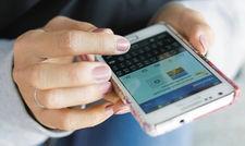 Rabattmaschine: Stichproben in Österreich haben ergeben, dass Mobile-User günstiger reisen
