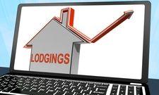 Mehr als nur Übernachten: Airbnb-Kunden geben offenbar vor Ort einiges an Geld aus