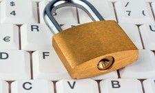 Heikles Thema: Auch Kleinstbetriebe müssen sauber mit Daten umgehen