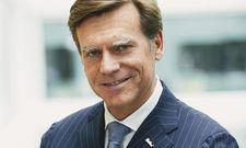 """Wolfgang M. Neumann: """"Hotels sollten dabei helfen, einen Business-Trip effizient zu gestalten"""""""