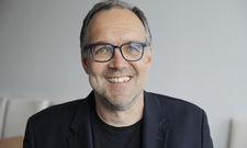 Holger Zwink, Chef vom Dienst