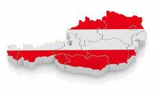 Rosiges Halbjahr 2019: In diesem Zeitraum wurde das zweithöchste je gemessene Hotelinvestitionsvolumen Österreichs erzielt