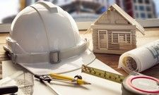 Neues Urteil: Bauherren können Honorare jetzt mit Architektur- und Ingenieurbüros verhandeln