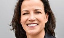 Neu bei Scraegg: Susanne Klinke als CEO
