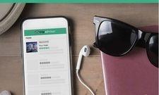 Weltweit agierende Reiseplattform: Bei Tripadvisor sind rund 8,3 Mio. Unterkünfte, Restaurants, Erlebnisse, Airlines und Kreuzfahrten gelistet