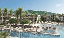 Ein weiterer Meilenstein: Das Cabrits Resort & Spa Kempinski Dominica