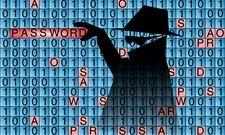 Auf Nummer sicher gehen: Datenschutz im Hotel erfordert mehr als kreative Passwörter