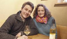 Gastgeber: Florian Profitlich und Edda Müller