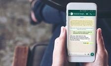Vorreiter: Die Deutsche Hospitality kooperiert mit Facebook bezüglich Whatsapp Business