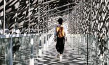 Kunst für's Scandic Frankfurt Museumsufer: Ein Fotowettbewerb bietet die Grundlage