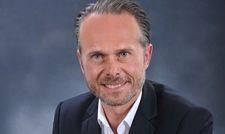Engagiert sich für die Belange der Hotellerie in Deutschland: Mario Maxeiner