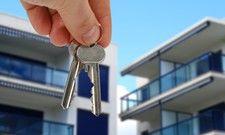 Auch im Airbnb-Angebot: Zahlreiche komplette Wohnungen, in denen die Gastgeber selbst nicht wohnen
