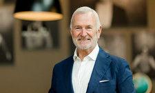 Blickt auf ein erfolgreiches Halbjahr 2019 zurück: Motel-One-CEO Dieter Müller