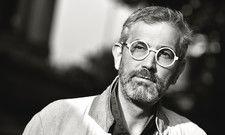 """Hans Reitz: """"Gastronomie sollte wieder dafür sorgen, dass die Menschen zusammenkommen und nicht einfach nur verpflegt werden"""""""