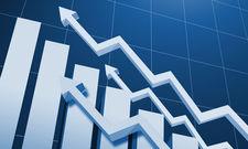 Gastgewerbe-Bilanz: Erneut mehr Umsatz als im Vorjahr