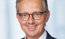 Wechselt zur Block Gruppe: Martin Heuer