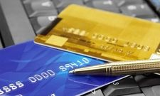 Falsch oder echt? Von Kreditkarten geht eine gewisse Betrugsgefahr aus